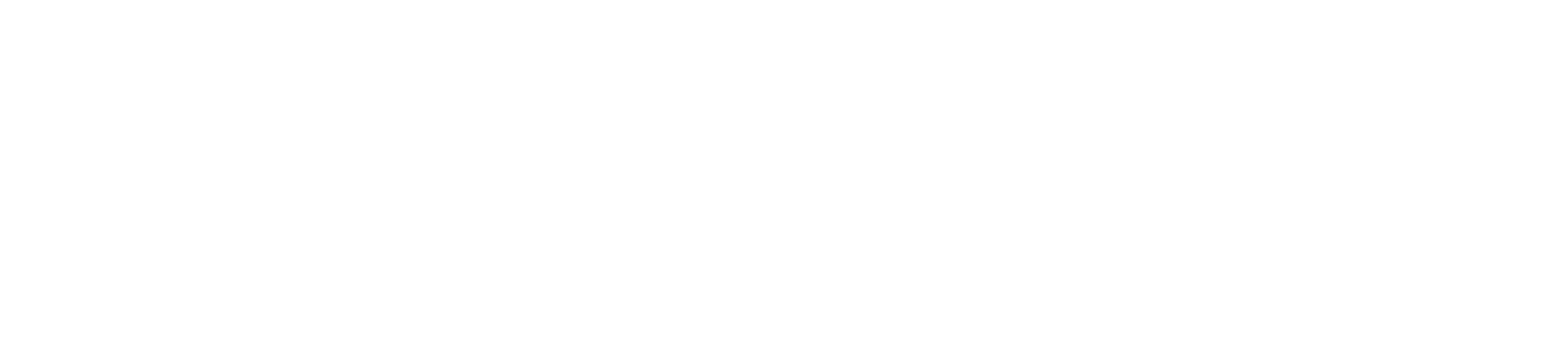 Quantitative Ecology and Spatial Technologies Lab (QuEST)